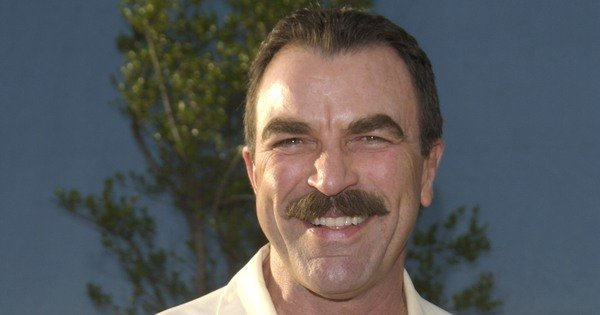 Jacqueline Ray: The Untold Truth About Tom Selleck's First Wife