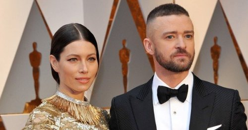 Did Justin Timberlake Really Cheat On Jessica Biel?