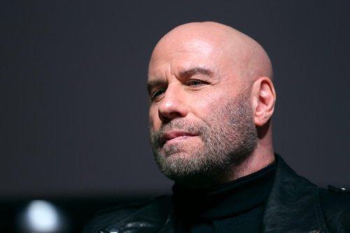 John Travolta 'Walking Away' From Church Of Scientology After 'Shock Fallout'?