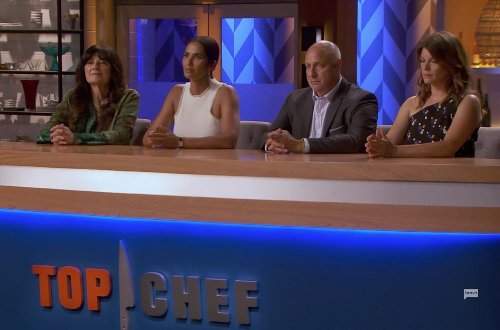 The Best Top Chef Winners of All Time, Ranked