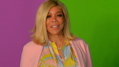 Wendy Williams Threatened By Reality Star After 'Wendy Williams Show' Mention