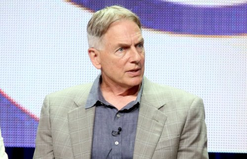 Mark Harmon Retiring To Wyoming, Quitting Hollywood For Good?