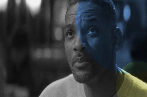 Was Will Smith Really Crying About His Marriage On Instagram? [Update]