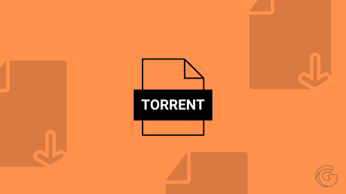 10 Best Torrent Clients for Free and Safe Downloads