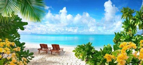 8 Top Honeymoon Destinations | Where to Go on Your Honeymoon