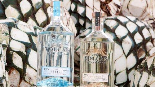 Der neue Tequila Volcán de mi Tierra vereint Tradition und Moderne