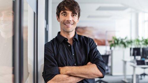Mehr Zufriedenheit im Job: Mit diesen 4 Profi-Tipps funktioniert's
