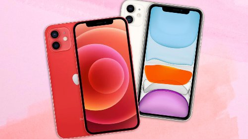 iPhone 11 oder iPhone 12 – Welches Modell lohnt sich eher?