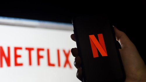 """Netflix: Mehrere Teaser zur zweiten Staffel von """"The Witcher"""" veröffentlicht"""