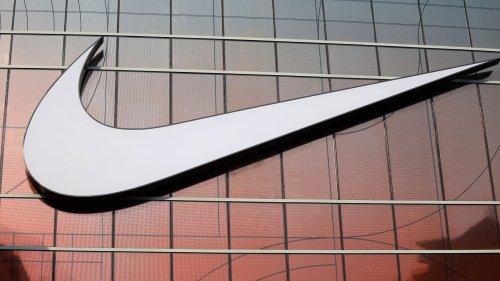 Diese 3 Nike-Sneaker sollten Sie sich jetzt im Nike-Sale sichern