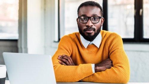 5 Tipps: So nutzt du Bewertungsplattformen für Unternehmen richtig