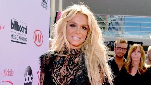 Britney Spears: So viel verdiente ihr Vater in den vergangenen Jahren durch sie