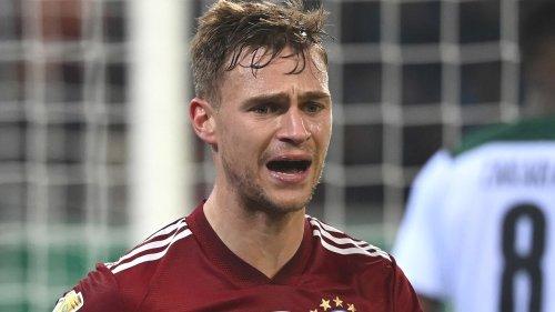 FC Bayern: Die besten Netz-Reaktionen auf die Pokal-Blamage