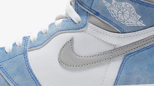 "Der Nike Air Jordan 1 ""Hyper Royal"" ist das Allroundtalent, das in eurer Rotation noch fehlt"