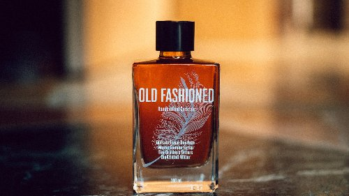 Cocktale: Diese Marke stellt fertige Cocktails in der Flasche her