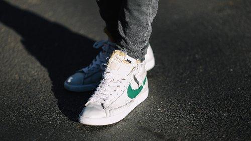 Diese 4 Nike-Sneaker passen zu (fast) jedem Dresscode und Outfit