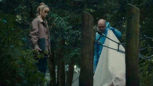 """""""Der Kastanienmann"""" auf Netflix: Warum Sie die düstere, nordische Thrillerserie sehen müssen"""