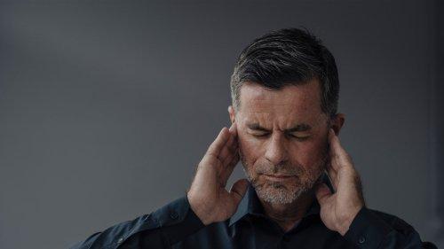 CMD: Wenn der Kiefer Kopfschmerzen, Rückenschmerzen oder Tinnitus auslöst – die besten Experten-Tipps