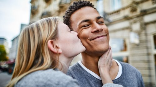 Welcher Beziehungstyp Sie sind – und wie Sie (trotzdem) an einer stabilen Bindung arbeiten können