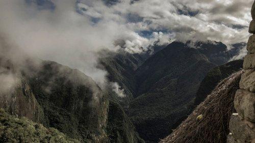Casa de Coca: Diese drei Parfums führen Sie durch die Anden von Peru