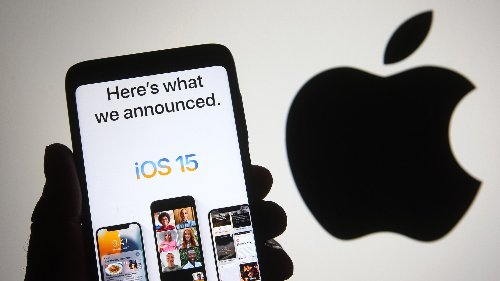 iOS 15 auf allen iPhones nutzen? Von wegen! Auf diesen Modellen funktionieren viele Features nicht