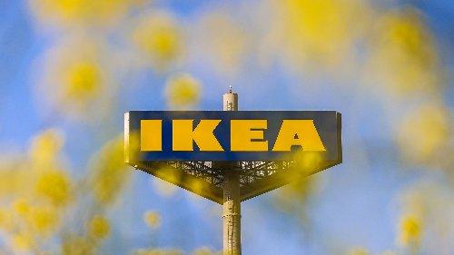 Ikea und Sonos bringen einen als Gemälde getarnten Lautsprecher auf den Markt