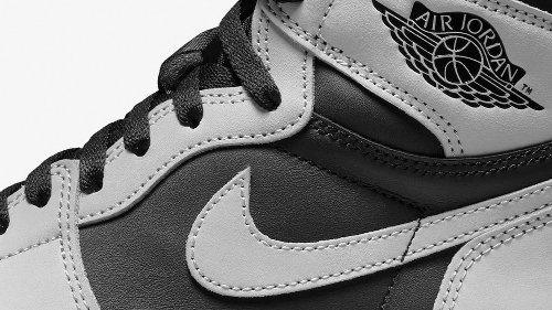 Air Jordan 1 High: Dieser neue Colorway des beliebten Sneakers wird in Kürze lanciert