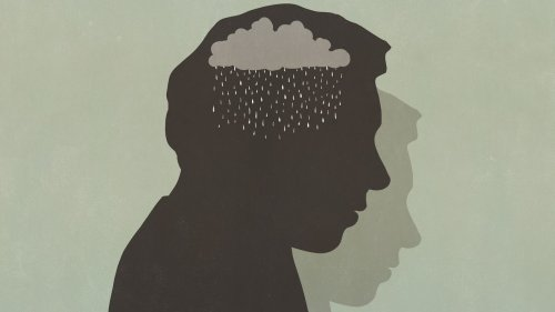 Burnout: 3 Tipps wie Sie Burnout vermeiden können, laut einem Psychologen für Millionäre