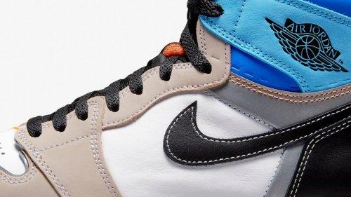 Nike: Mit dem Air Jordan 1 Prototype sichern Sie sich ein Stück Sneaker-Geschichte
