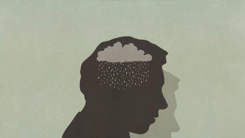 Hochfunktionale Depression: Sechs Anzeichen, dass Sie Hilfe benötigen