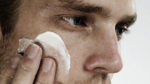 Rosacea: Was hilft wirklich gegen die Hautkrankheit?