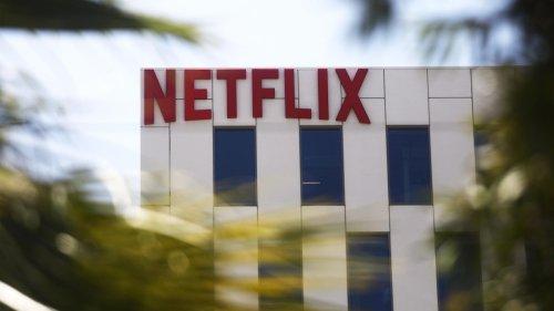 Netflix-Mitarbeiter planen Streik: Dieser Grund steckt dahinter