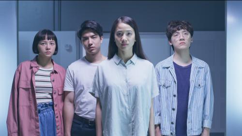 """""""Deep"""" auf Netflix: Dieser Sci-Fi-Thriller aus Thailand lässt uns nicht mehr einschlafen"""