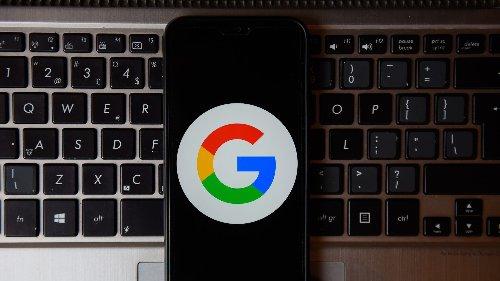"Google sagt ""Smombies"" den Kampf an"