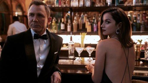 Amazon: Kauft der Online-Händler jetzt doch James Bond?