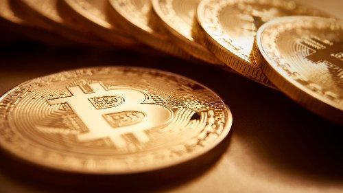 Bitcoin und Co.: Wofür Kryptowährungen gut sind