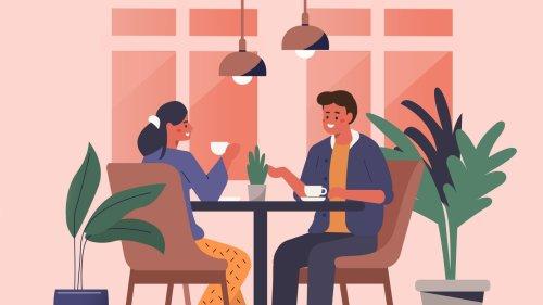 6 Wege, wie Kaffee zu besserem Sex führt – laut Experten