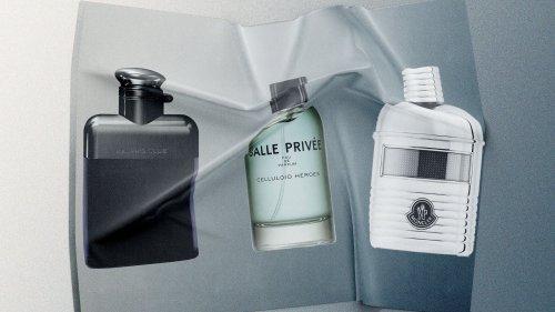 Parfum Männer für den Herbst 2021: Das sind unsere Favoriten