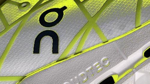 5 Running-Sneaker, die auch abseits des Sports gut aussehen