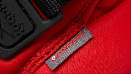 """Reebok Beatnik """"Primaloft Pack"""": Das große Finale der Homewear-Sneaker"""