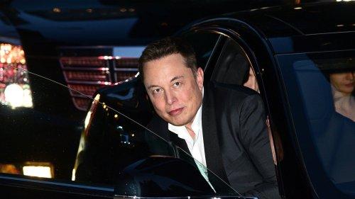 Die 5-Stunden-Regel, die Bill Gates und Elon Musk reich gemacht hat