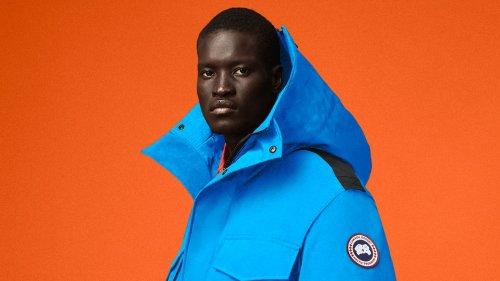 Winterjacken für Männer: Die 3 schönsten Modelle ab 130 Euro