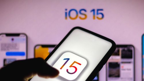 iOS 15.1: Was iPhone und iPad mit dem Update jetzt alles können