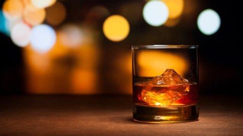 Whisky oder Whiskey: Das sind die Unterschiede