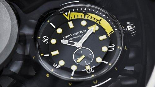 Uhren: Haute Couture vs. Haute Horlogerie – 4 Luxus-Modemarken und ihre Zeitmesser