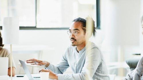 5S Methode aus Japan: So werden Sie extrem produktiv – ohne zusätzlichen Stress