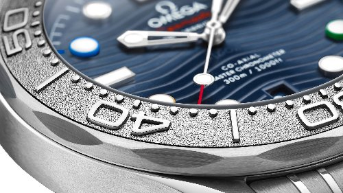 Ob Taucheruhr oder GMT-Komplikation: So funktioniert die drehbare Lünette bei Uhren