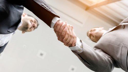 Initiativ bewerben: Ein Experte verrät, wie Sie an den Traumjob kommen, der gar nicht ausgeschrieben ist