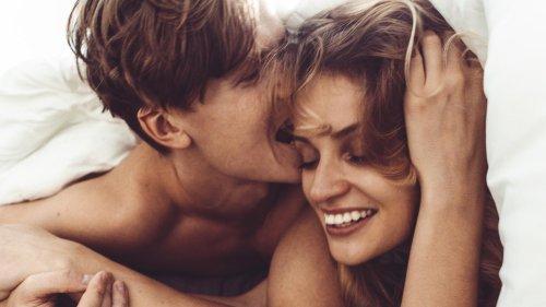 Sex-Tipps: 5 Übungen für mehr Beweglichkeit beim Sex