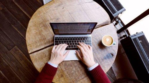 Warum wir überschätzen, wie schnell wir auf E-Mails antworten müssen